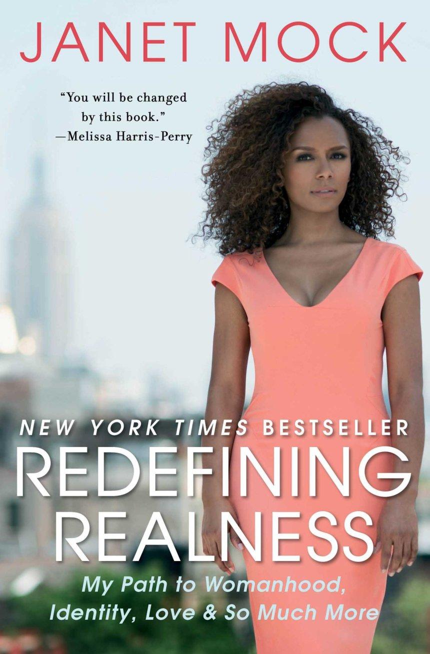 Redefining Realness.jpg
