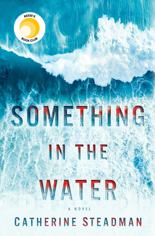 something in the water catherine steadman.jpg