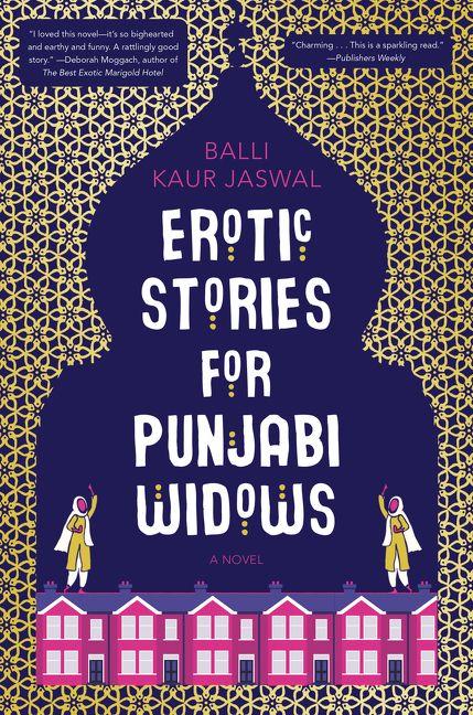 Erotic_Stories_For_Punjabi_Widows.jpg